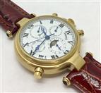 STAUER Gent's Wristwatch GRAVES